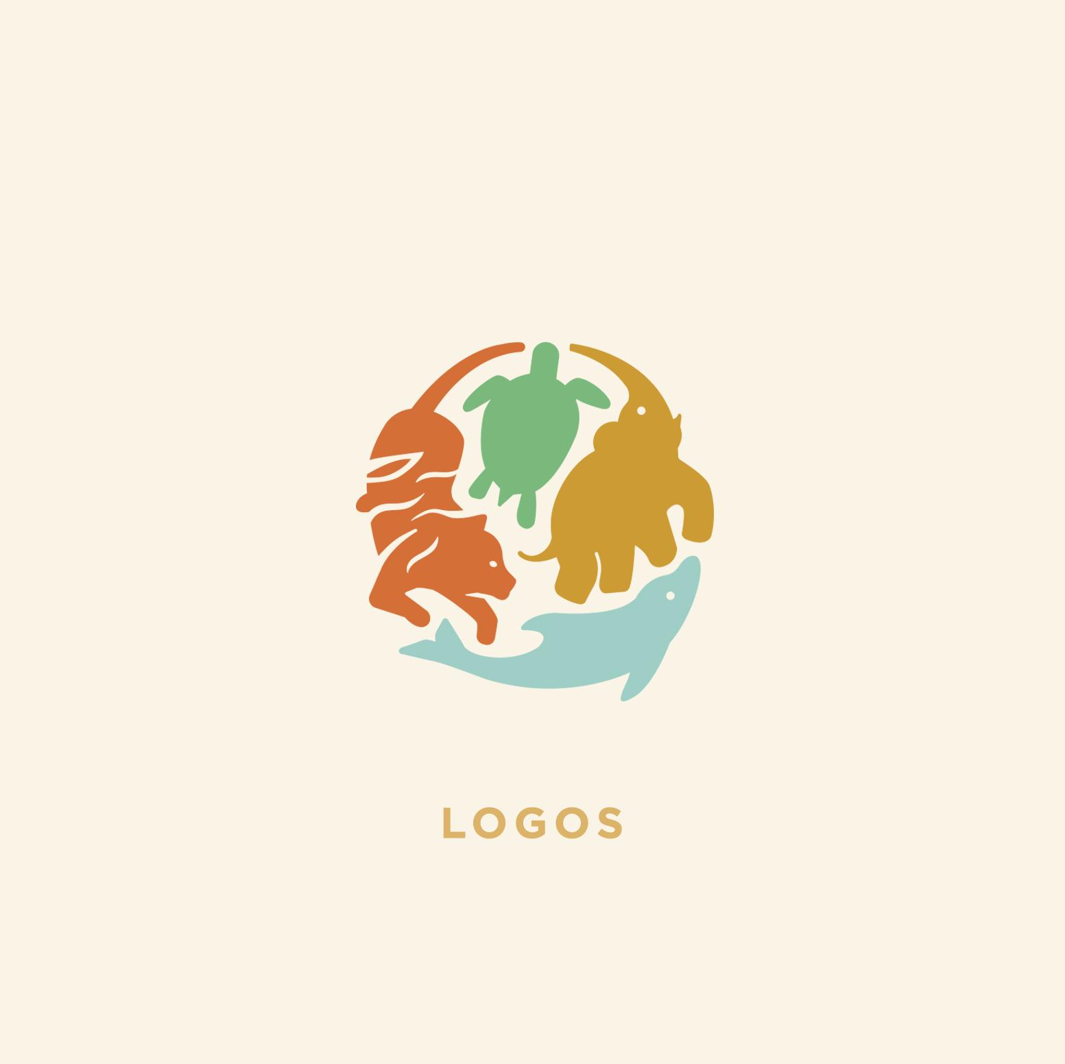 logos_thumbnail_updated3.jpg