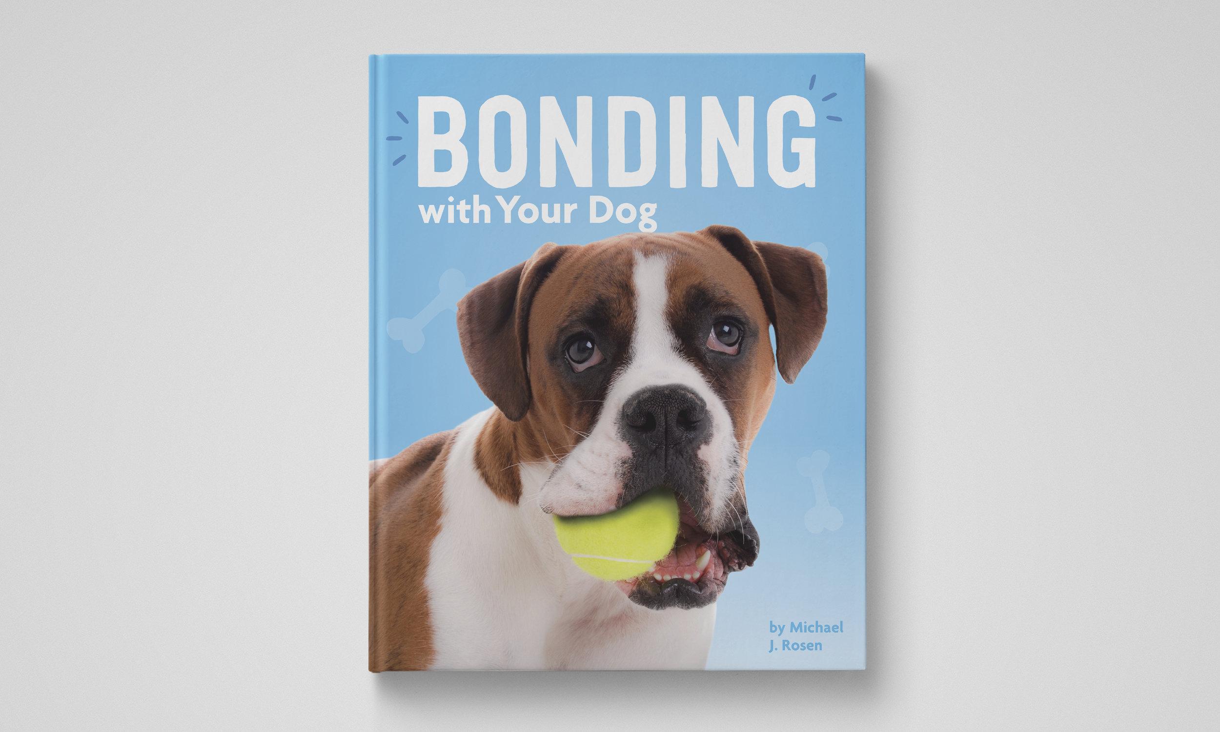 adl_bonding_cov.jpg