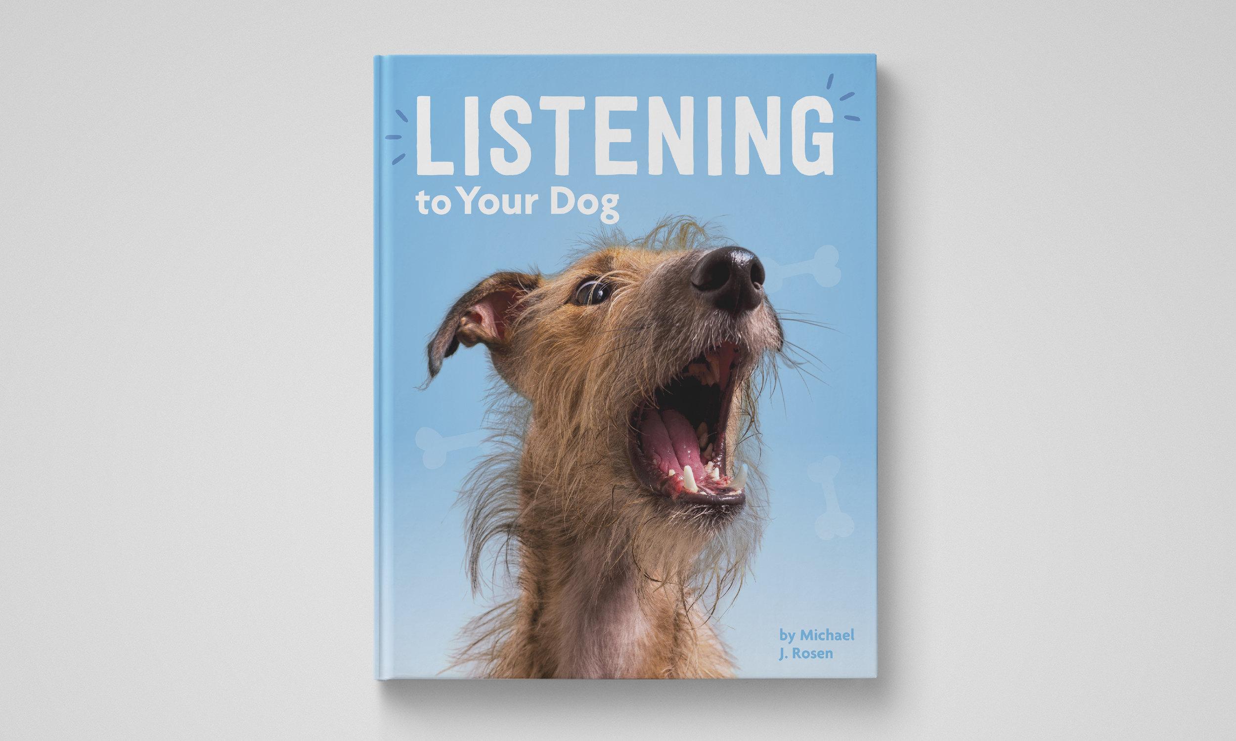 adl_listening_cov.jpg