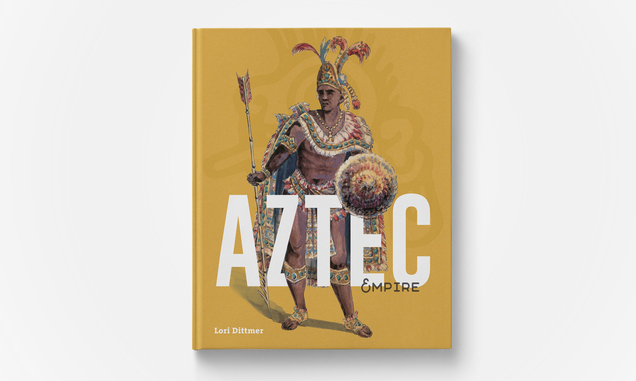 at_aztec_cover_white.jpg
