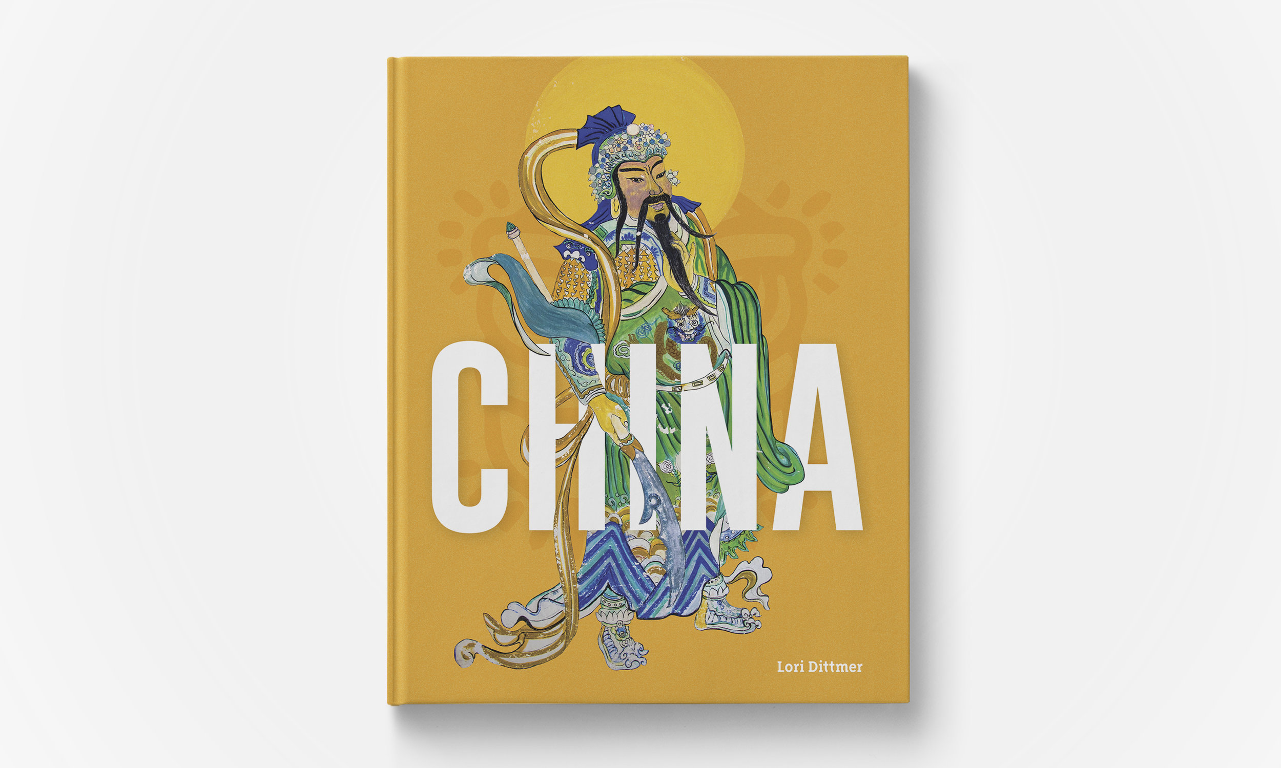 at_china_cover_white.jpg