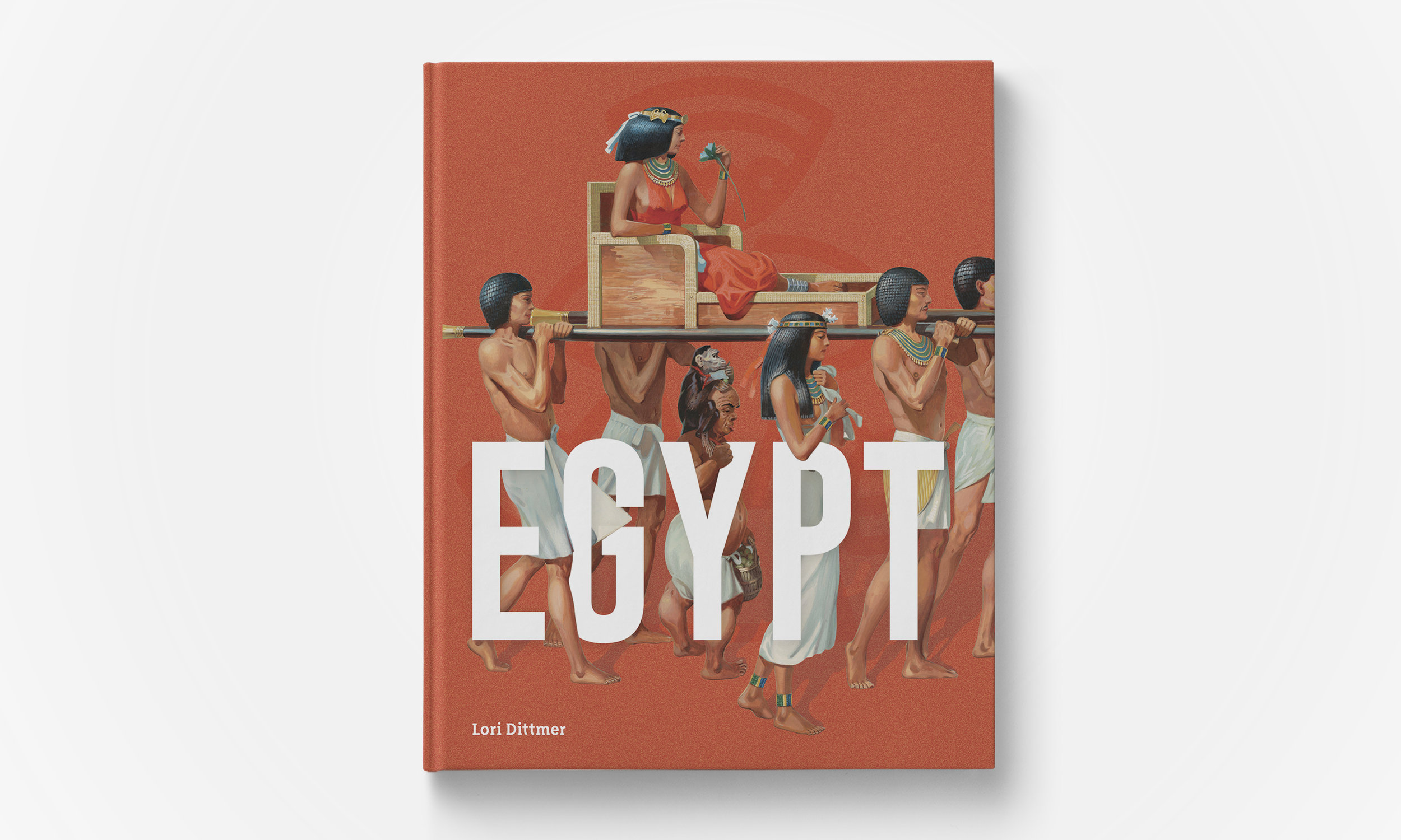 at_egypt_cover.jpg