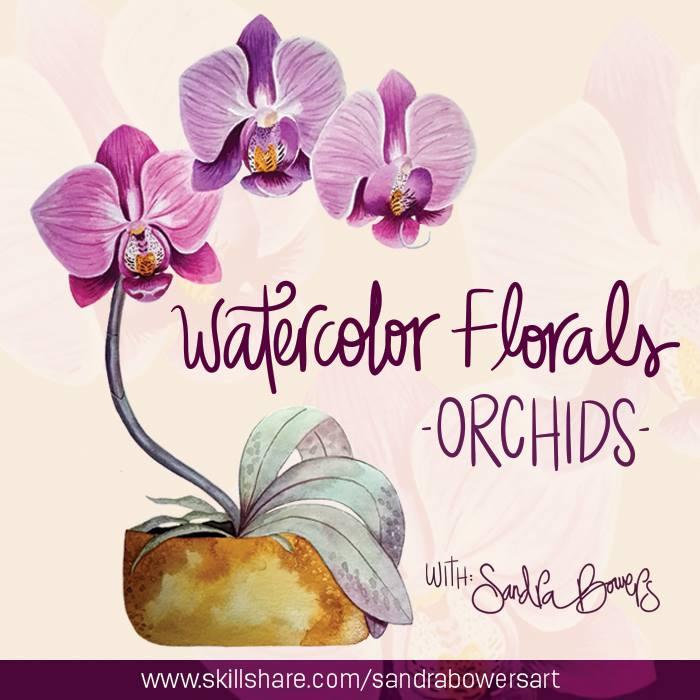 Watercolor_Florals