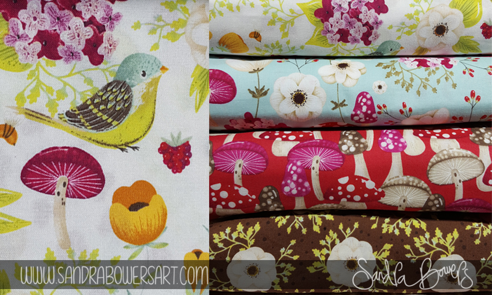 Fabric-Spotlight-SandraBowers