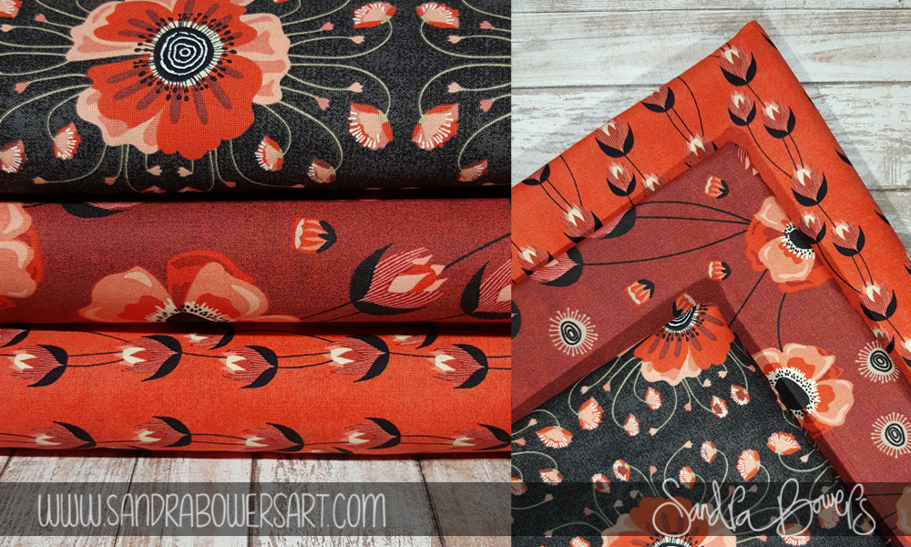 Poppies-Spotlight-Fabric-SandraBowers