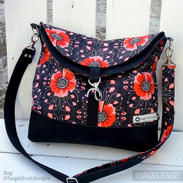 SANDRABOWERS-FABRICS-POPPIES BAG.jpg