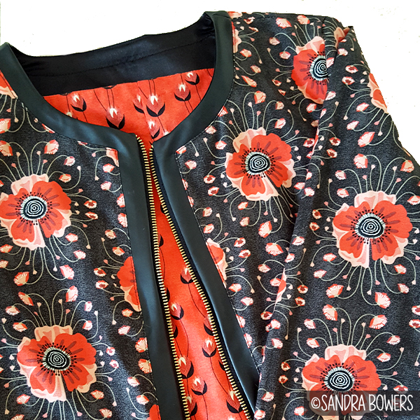 SANDRABOWERS-FABRICS-POPPIES JACKET.jpg