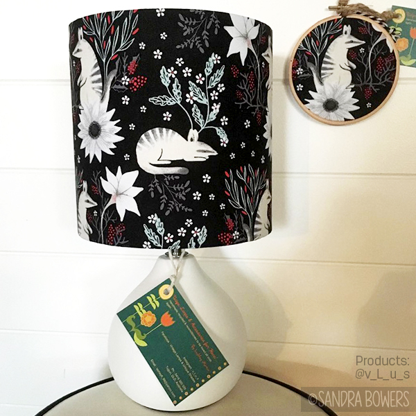 SANDRABOWERS-FABRICS-NUMBATS LAMP.jpg