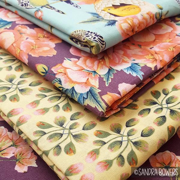 SANDRABOWERS_Budgie Serenade Fabrics.jpg