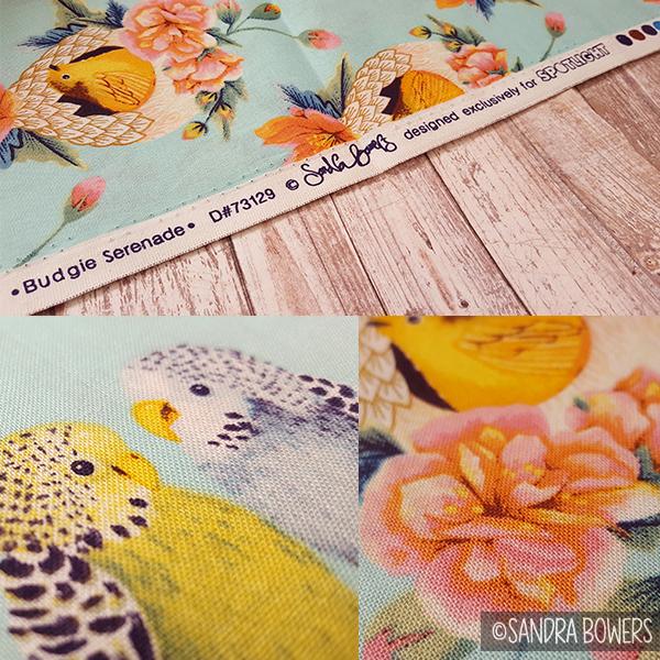 SANDRABOWERS_Budgie Serenade Fabric-2.jpg