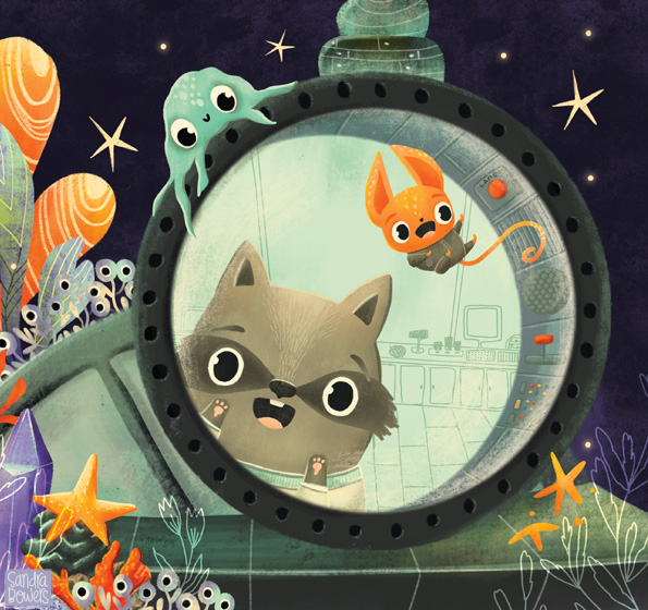 KidsIllustration-SandraBowers.jpg
