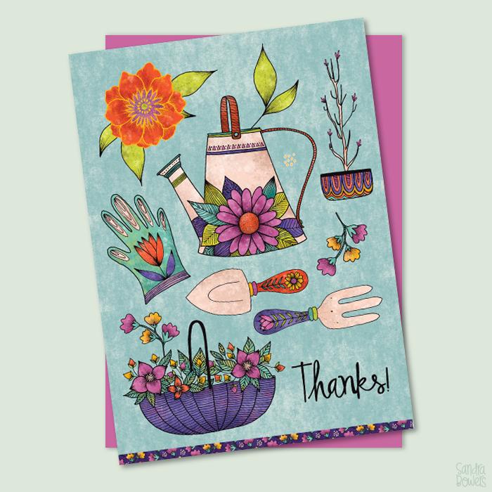 GardeningDaysCard-SandraBowers.png