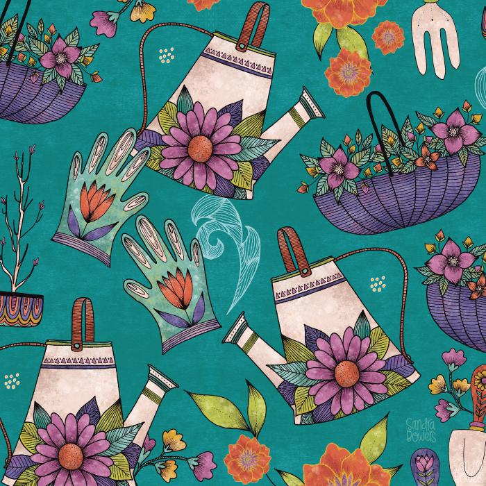 GardeningDaysPattern-SandraBowers.png