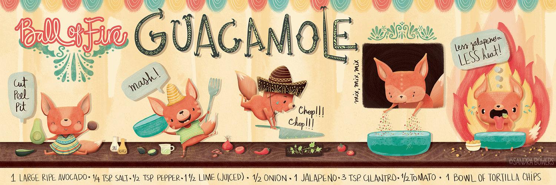 SANDRABOWERS-KIDS-GUACAMOLE.jpg