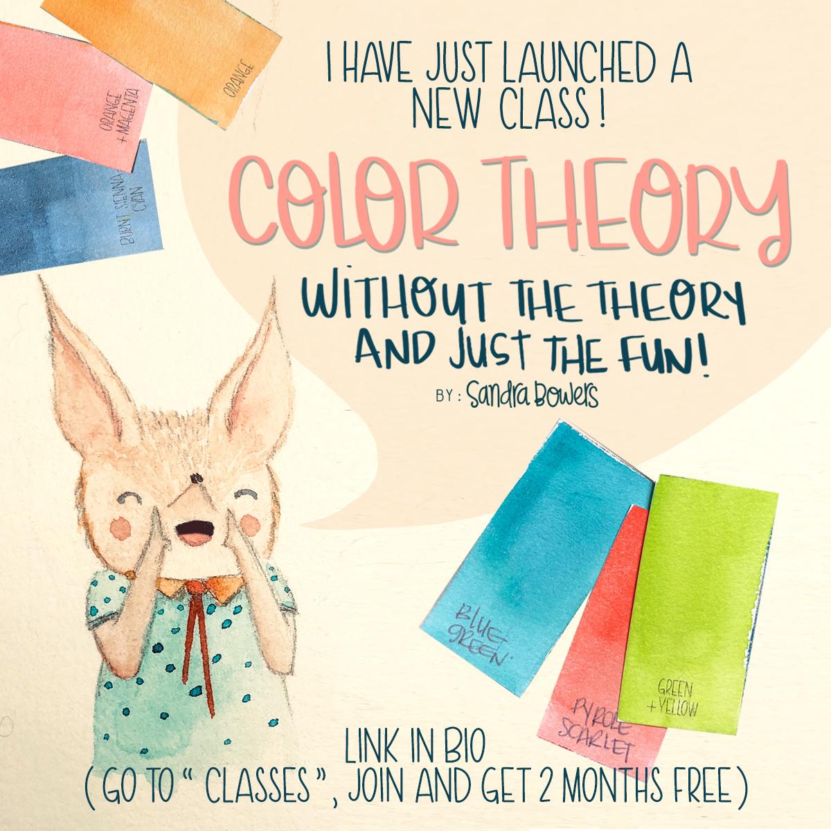 line class-colour theory.jpg