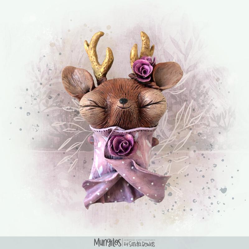 deer-roses.jpg