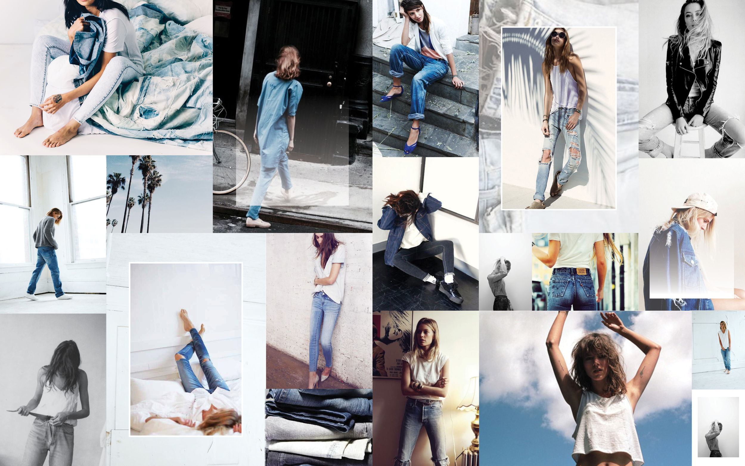 denim2015_moodboard