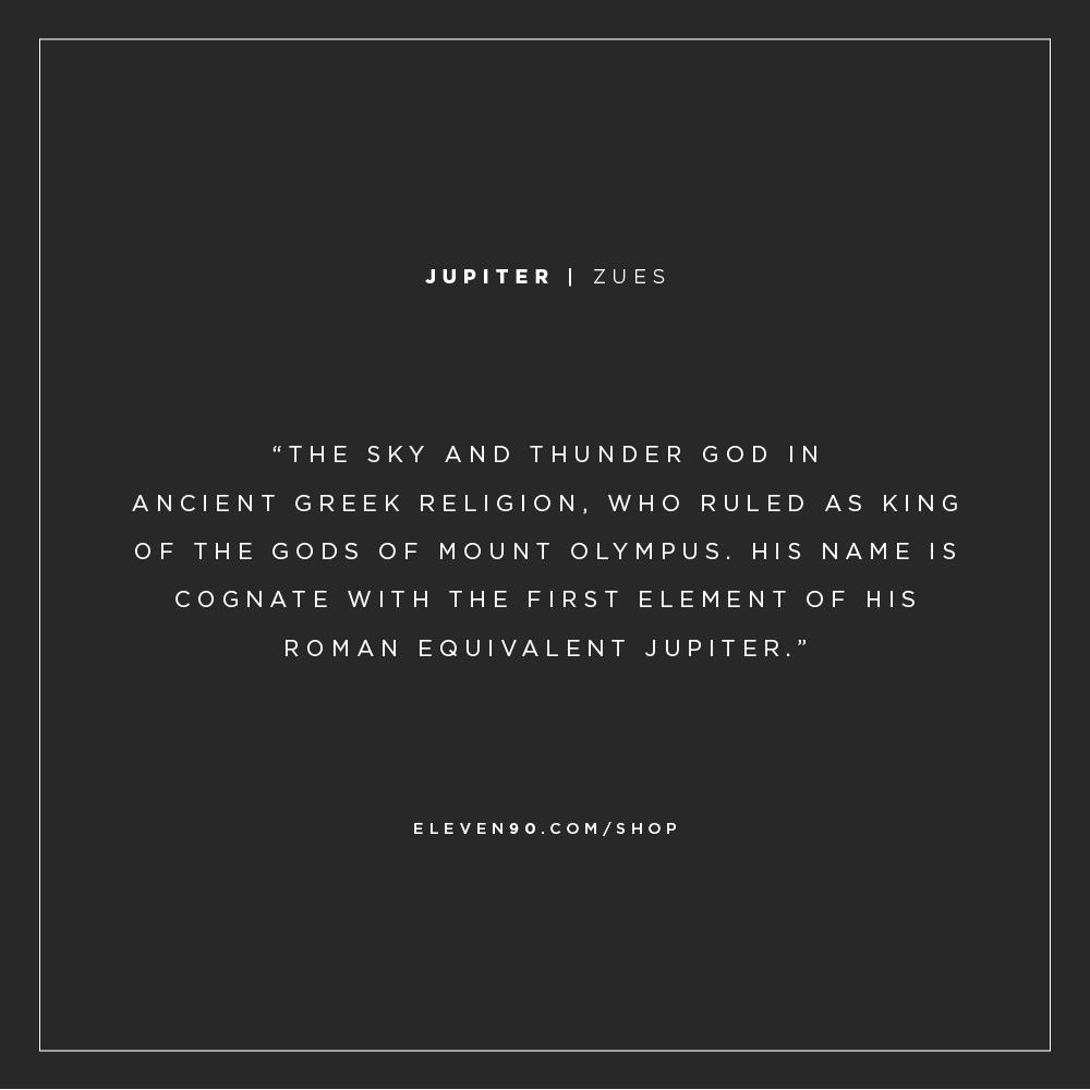 XI90_LosAngeles_SocialTile_Quote1-DARKGREY-JUPITER.jpg