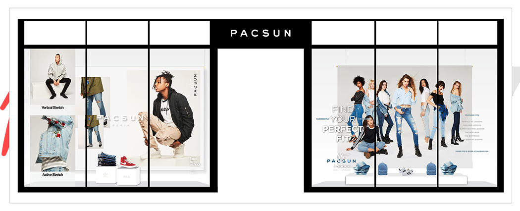 WINDOW_PACSUN_BTS17.jpg