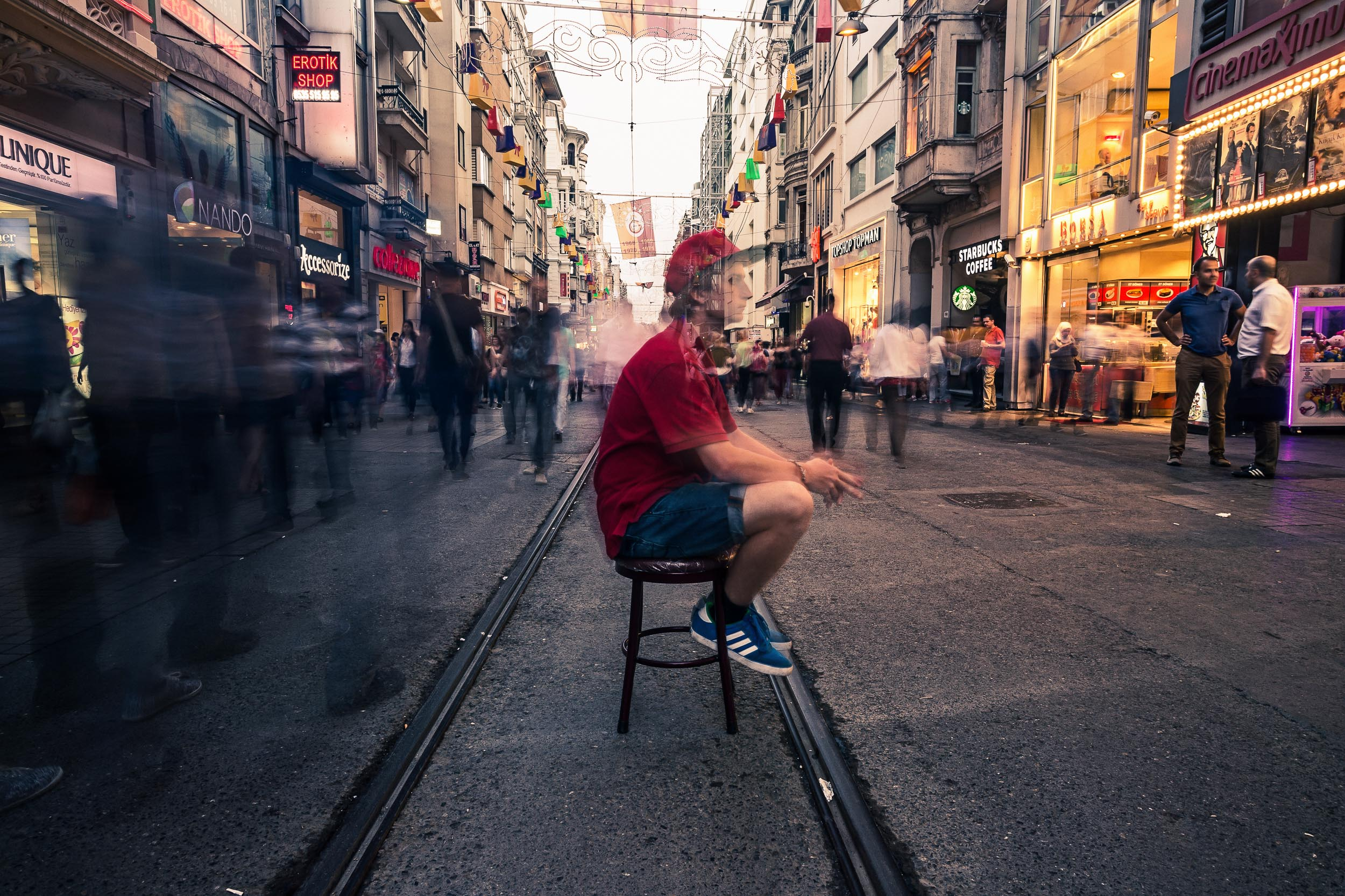 20150617_2459 Istanbul-Bearbeitet.jpg