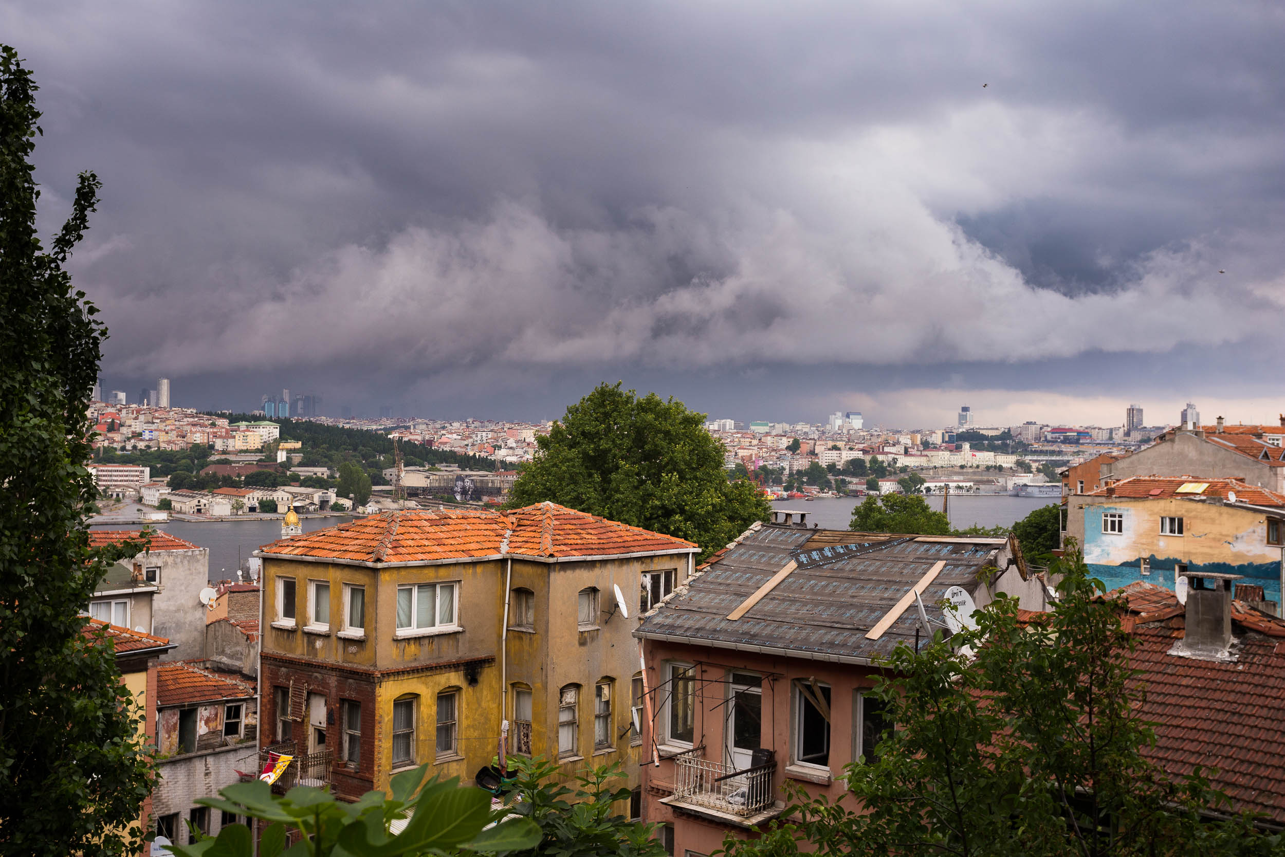 20150618_2693 Istanbul.jpg