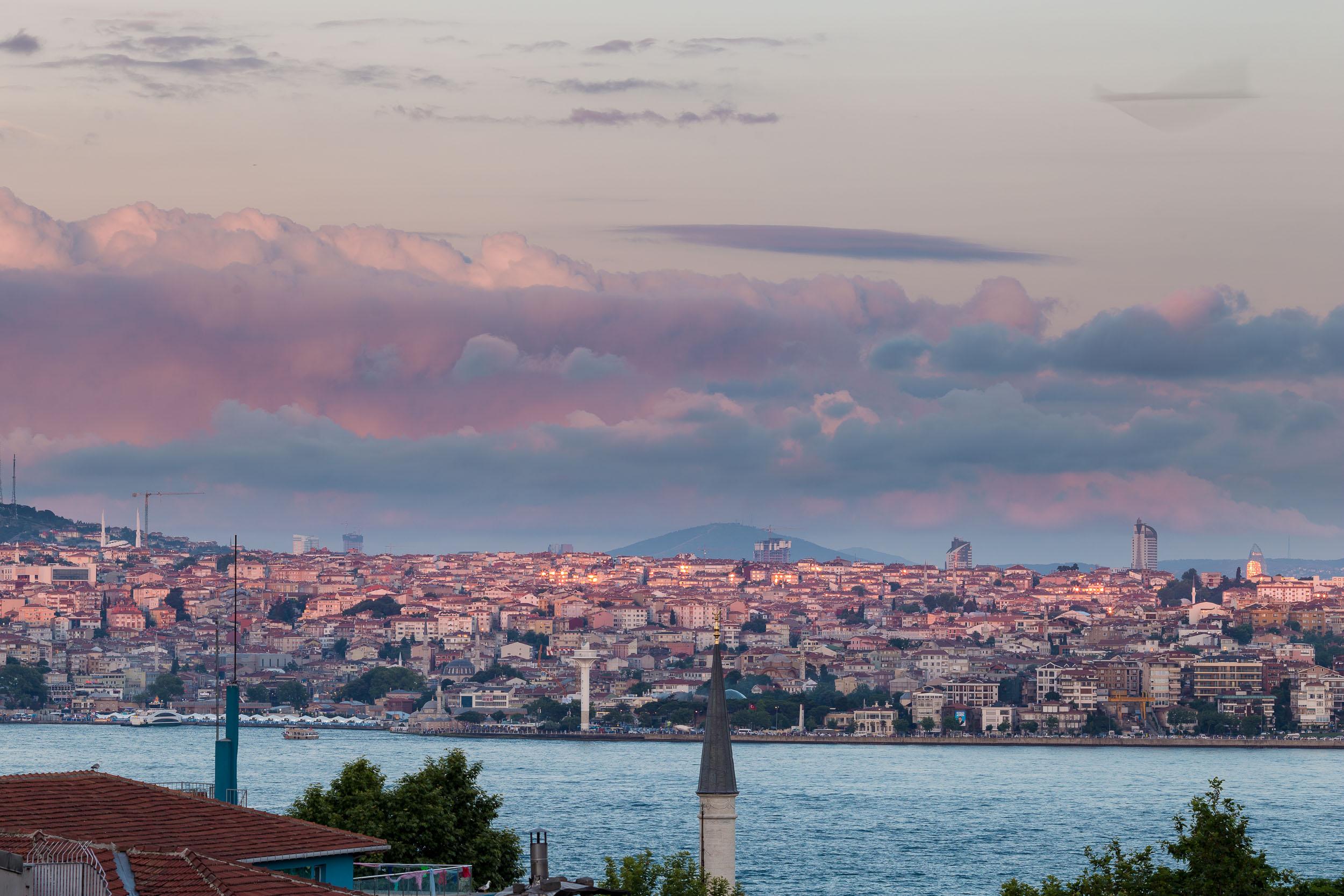 20150619_3156 Istanbul.jpg