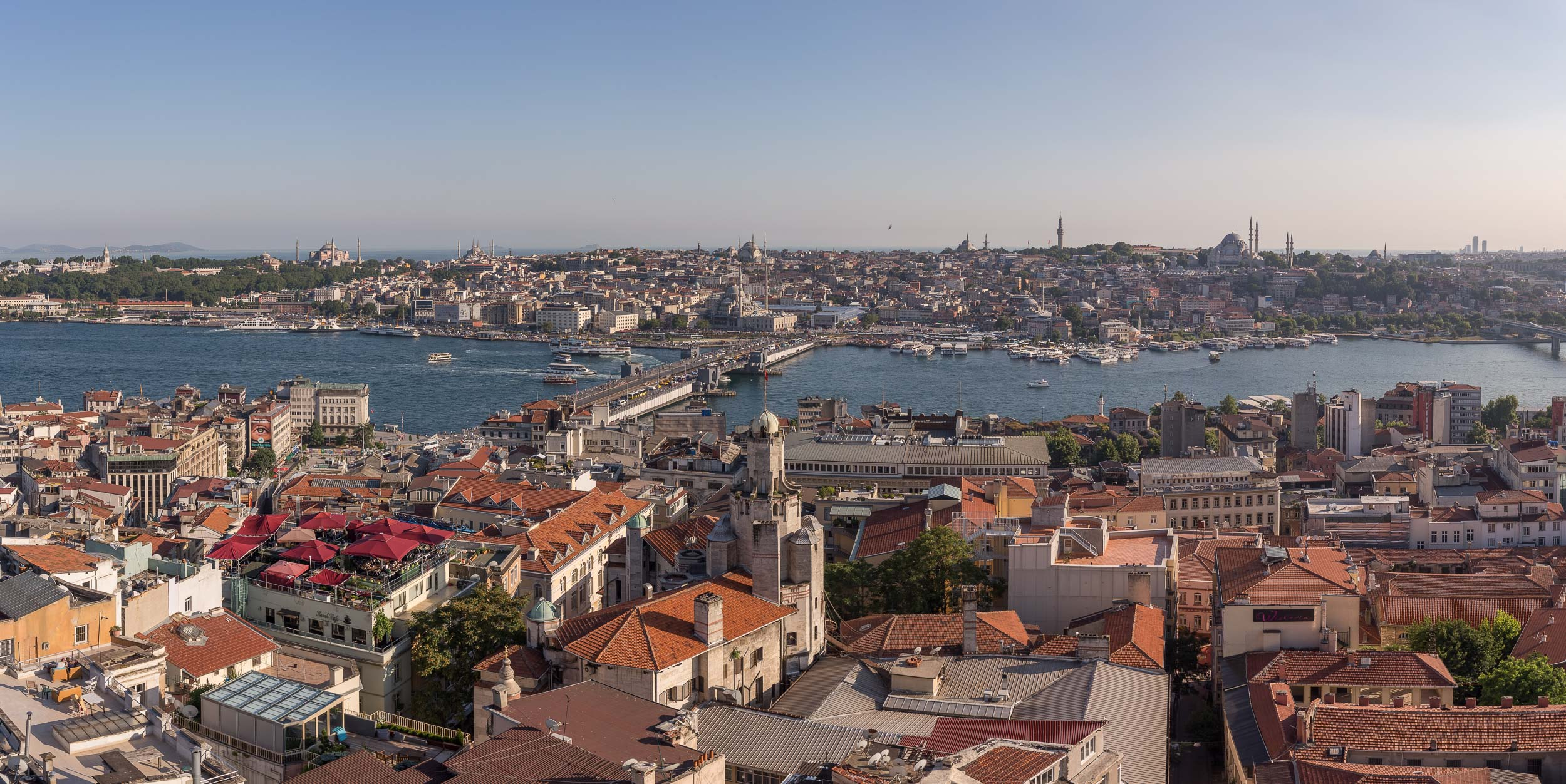 20150620_3383 Istanbul Panorama.jpg