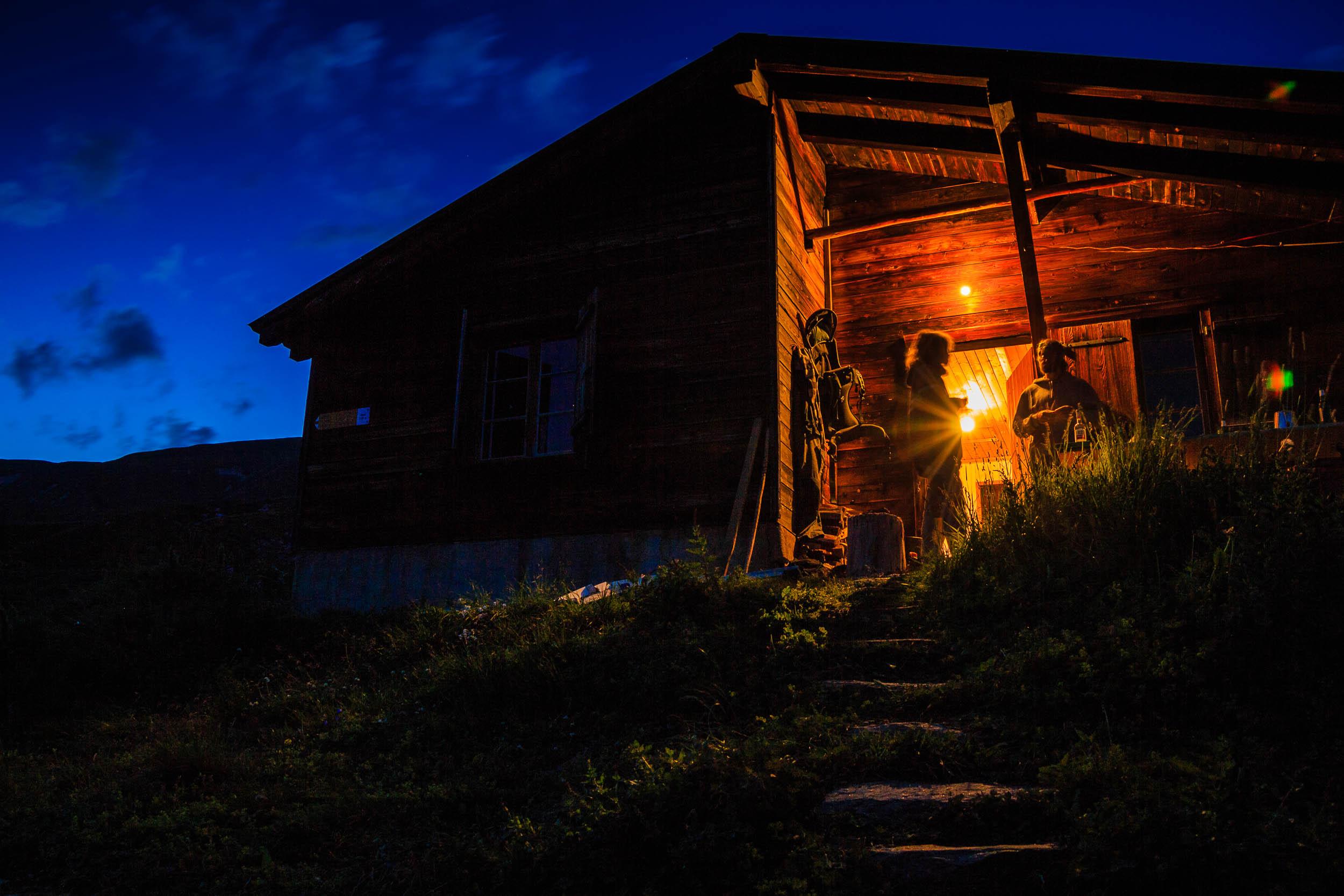 20130804_02468 Auf der Alp.jpg