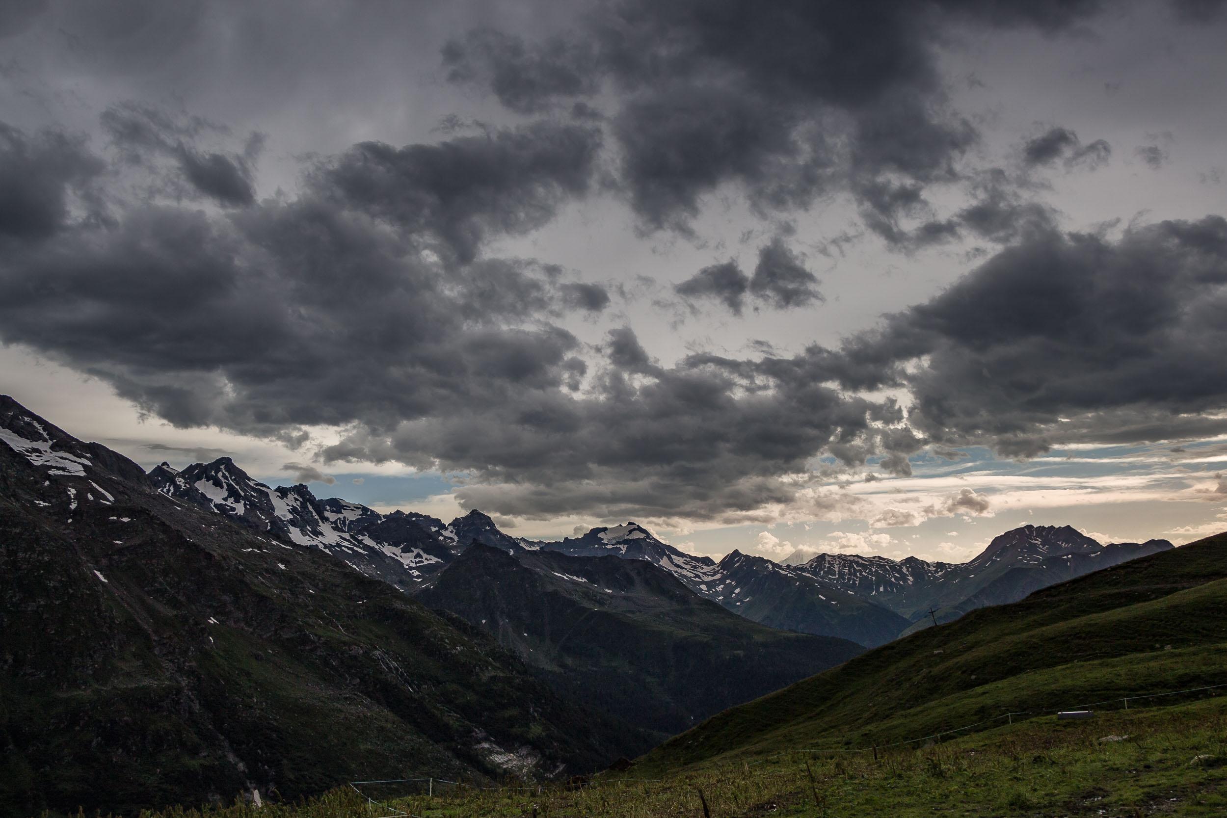 20130806_03061 Auf der Alp.jpg