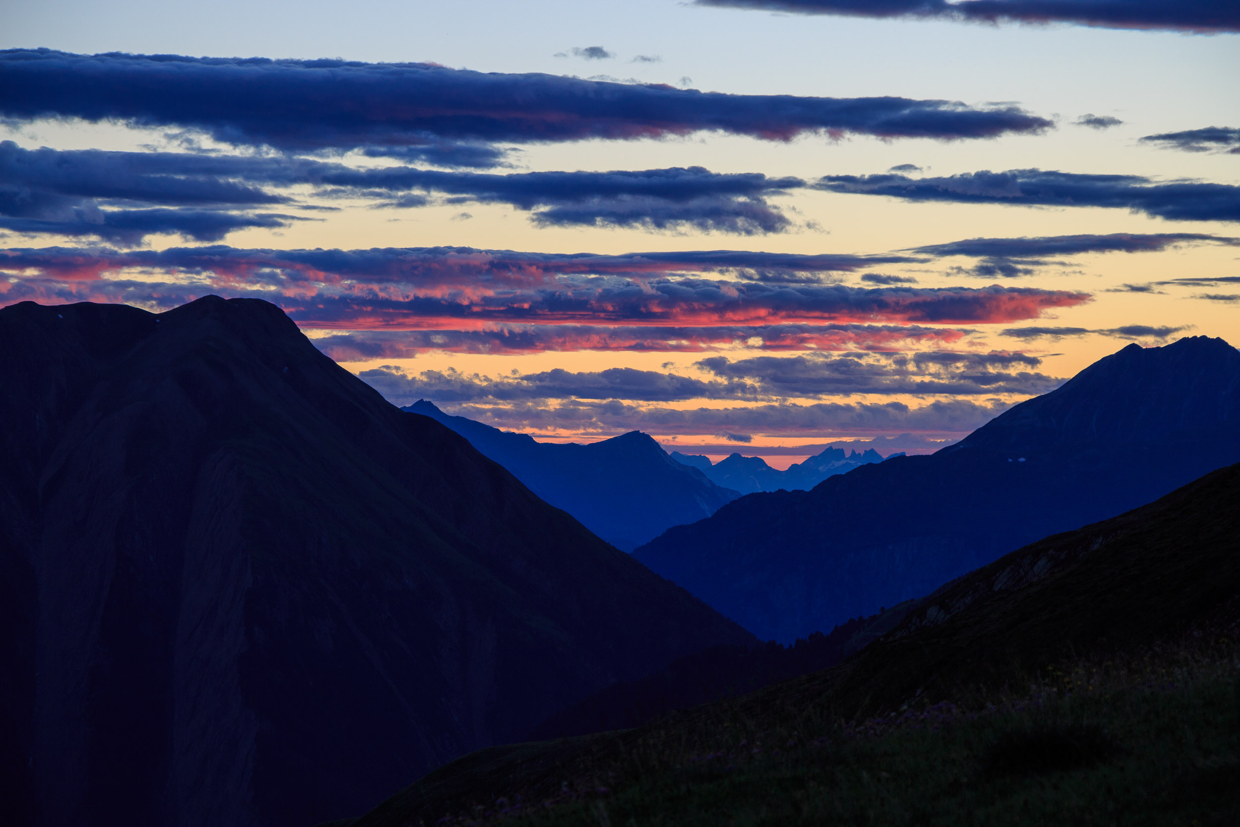 20130812_04075 Auf der Alp.jpg