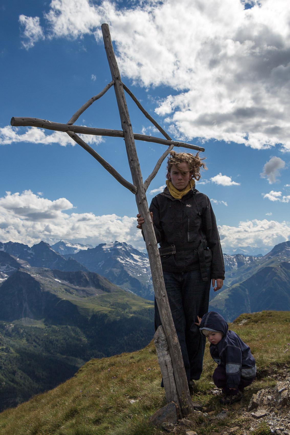 20130813_04475 Auf der Alp.jpg