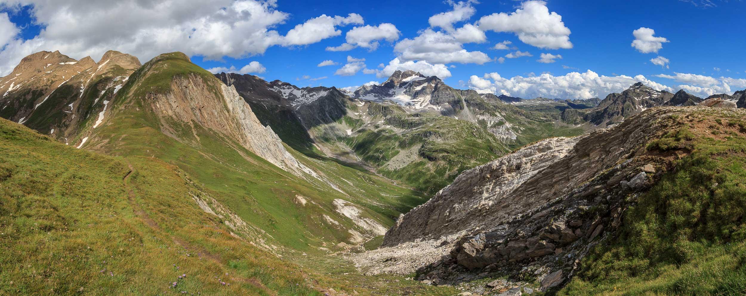 20130813_04326 Auf der Alp.jpg