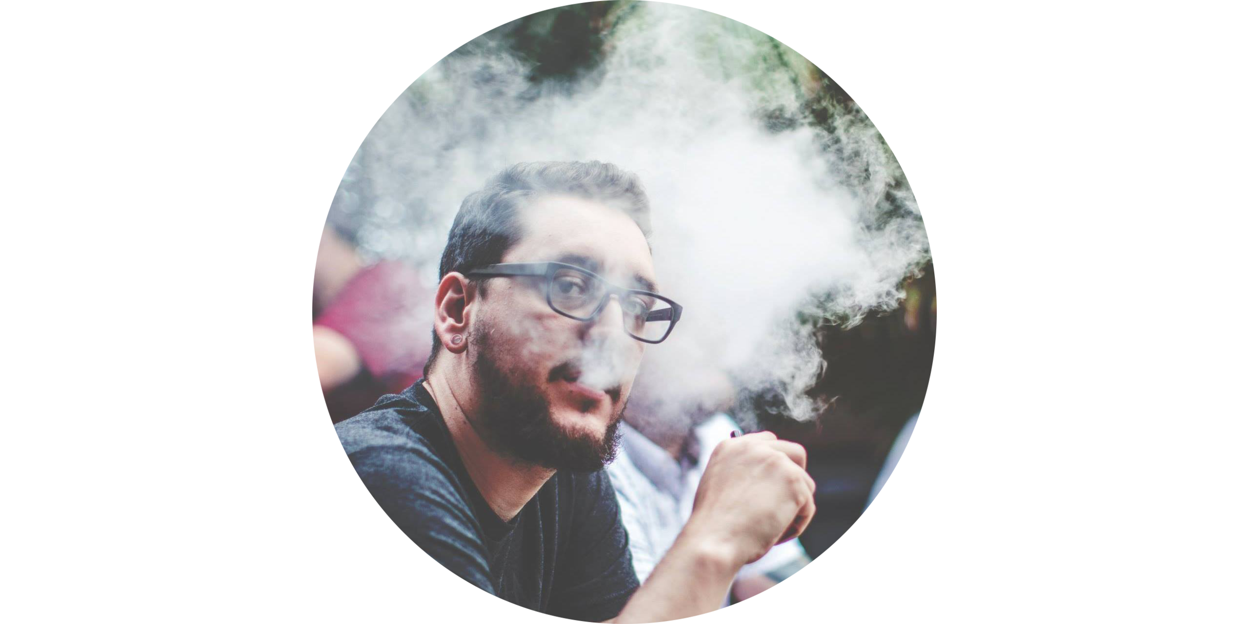 avatar-vape-circle-wide@2x.png