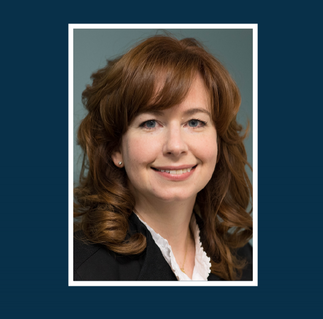 CoraMurphy,SVP Capture - Evermay Consulting Expands Advisory Services to include Capture and Proposal