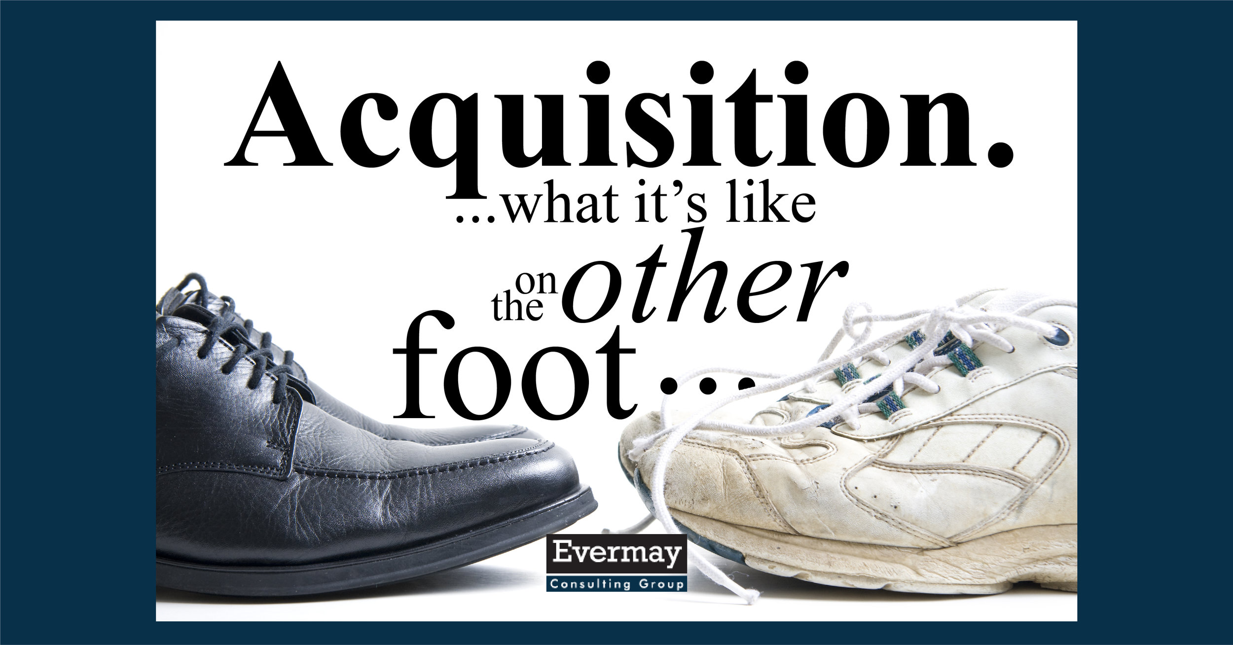 Acquisition Other Foot-01.jpg