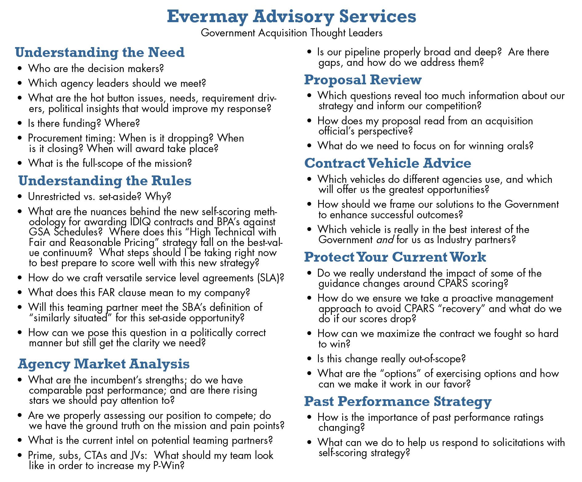 Advisory Services questions.PNG
