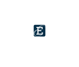 Advisory services white.png