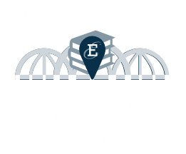 Proposal Services White.png