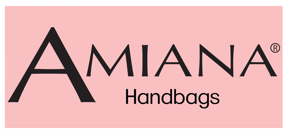 amiana1[1].jpg