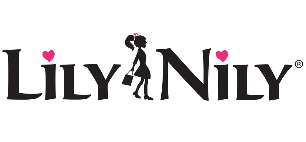 lilynily.jpg