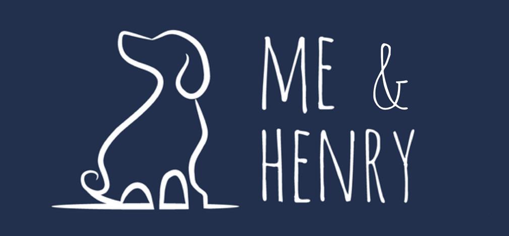me_henry.jpg