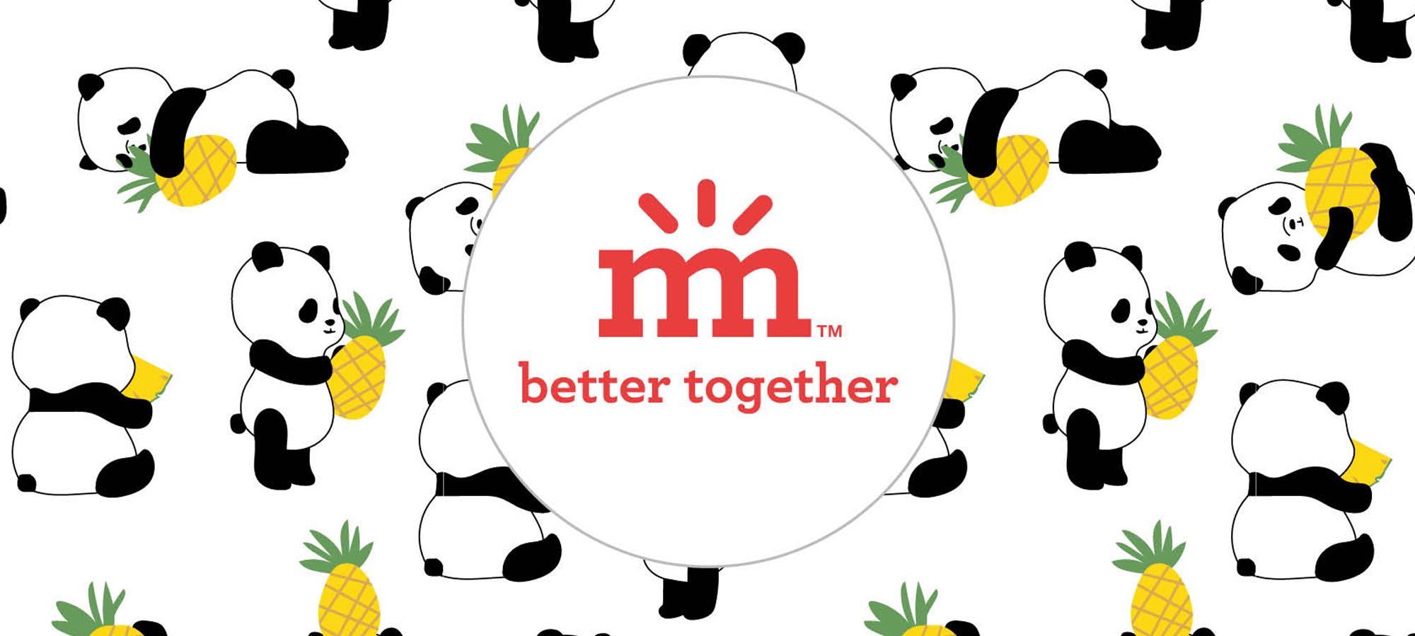 magnetic me panda pattern.jpg