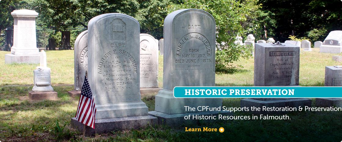 HistoricPreservation.png