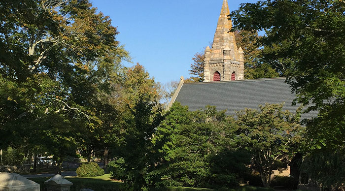 Church-Messiah-belfrey-historic-preservation.jpg