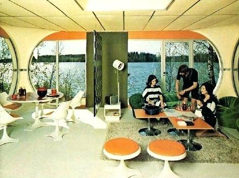 60s-retro-interior-design-space-age-living-space-interiors-retro-60s-space-age-interior-design.jpg