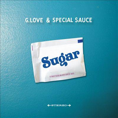 G Love Sugar.jpg