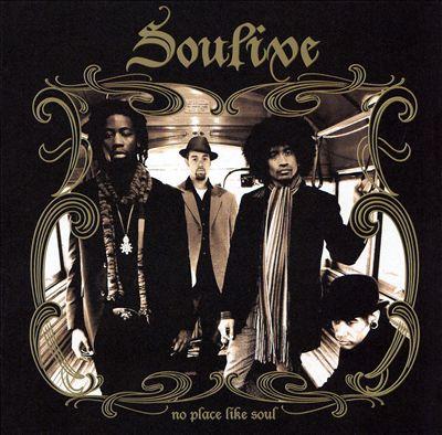 Soulive No Place Like Soul.jpg