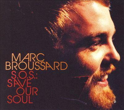 Marc Broussard SOS.jpg
