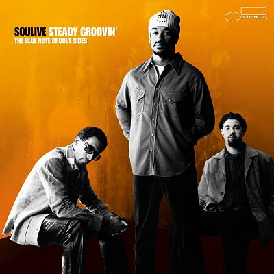 Soulive Steady Groovin.jpg