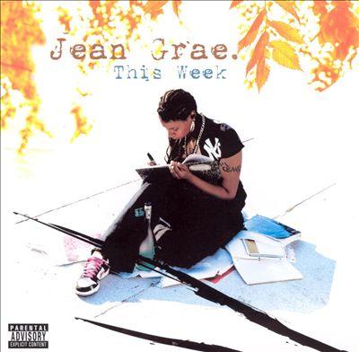 Jean Grae This Week.jpg